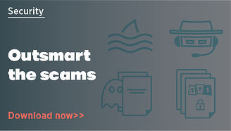 Thumbnail_Outsmart the scams